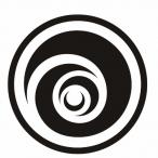Avatar von Ubi-Cerisino