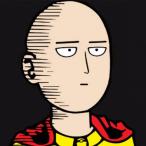 radicalutopian's Avatar