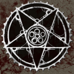 BicycleOfDeath's Avatar