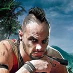 L'avatar di Pr0teas