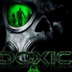 Avatar de X_Doxic_C.U
