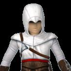 ZirRoxiC's Avatar