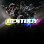 bestboy021