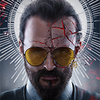 L'avatar di CrisICS