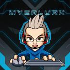 Avatar von myerlurk
