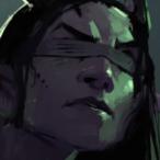 Avatar von Dalcosan