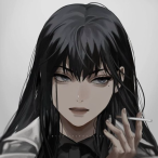 Avatar von YuukiQQ