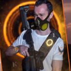 RyzenLP's Avatar