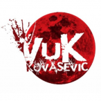Avatar de Vuk_Kovasevic
