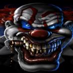 KillerClown74's Avatar