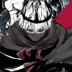 Avatar de Killix_