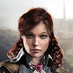 L'avatar di rancies