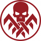 L'avatar di Last_Browncoat