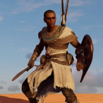 IsAZebraACat's Avatar