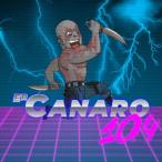 Corsaro88_DuX avatar