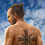 L'avatar di GoodMan.SGC