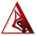 Avatar de DeltaFoXx_fr