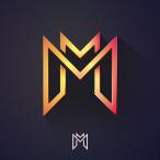 L'avatar di MMattia002