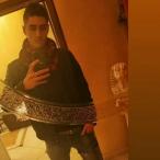 L'avatar di joker55jk