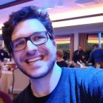 L'avatar di DDepersis