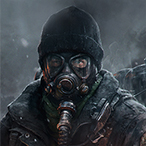 rusted_f0rk's Avatar