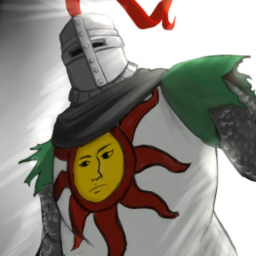 SunBroSlam