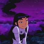 L'avatar di IGPa-Spike