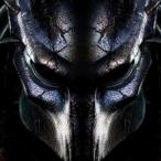 predatorback1's Avatar