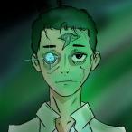 Avatar de Miguse_Kata