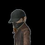 Avatar de didom74