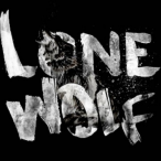 LoneWolf.TXC's Avatar