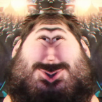 Avatar de Babinof