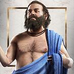Avatar de Sancvir