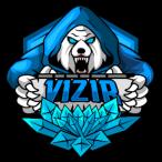 Avatar de Vizir_Iznogoud
