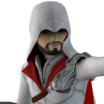 L'avatar di wail22