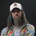 L'avatar di TONIO-BAGDAD