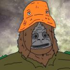 IToughieI's Avatar