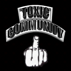 RUSSO.TOXIC's Avatar