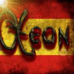 Avatar de Xeon_ESP
