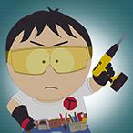 L'avatar di Lungox68