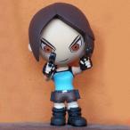 L'avatar di DpG4Me