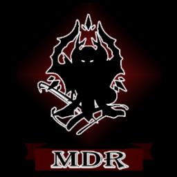 R6Tracker - MDR  - Rainbow Six Siege Player Stats