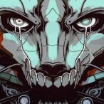 Avatar de Ketrax23