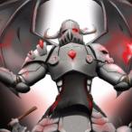 Avatar de XNecromancerX.