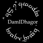 DamIDhagor's Avatar