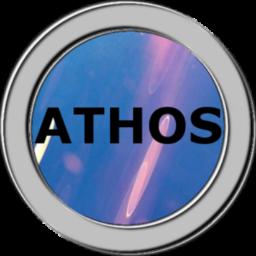 AthosFRA1