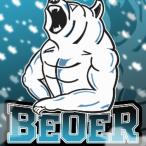 MBeOeR's Avatar
