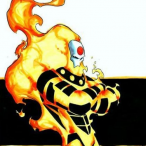L'avatar di SoleArdente
