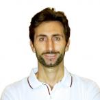 L'avatar di AlexNap78
