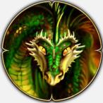 Avatar de Shanm111